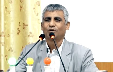 प्रदेश सरकार असफल भएको काँग्रेसको आरोप