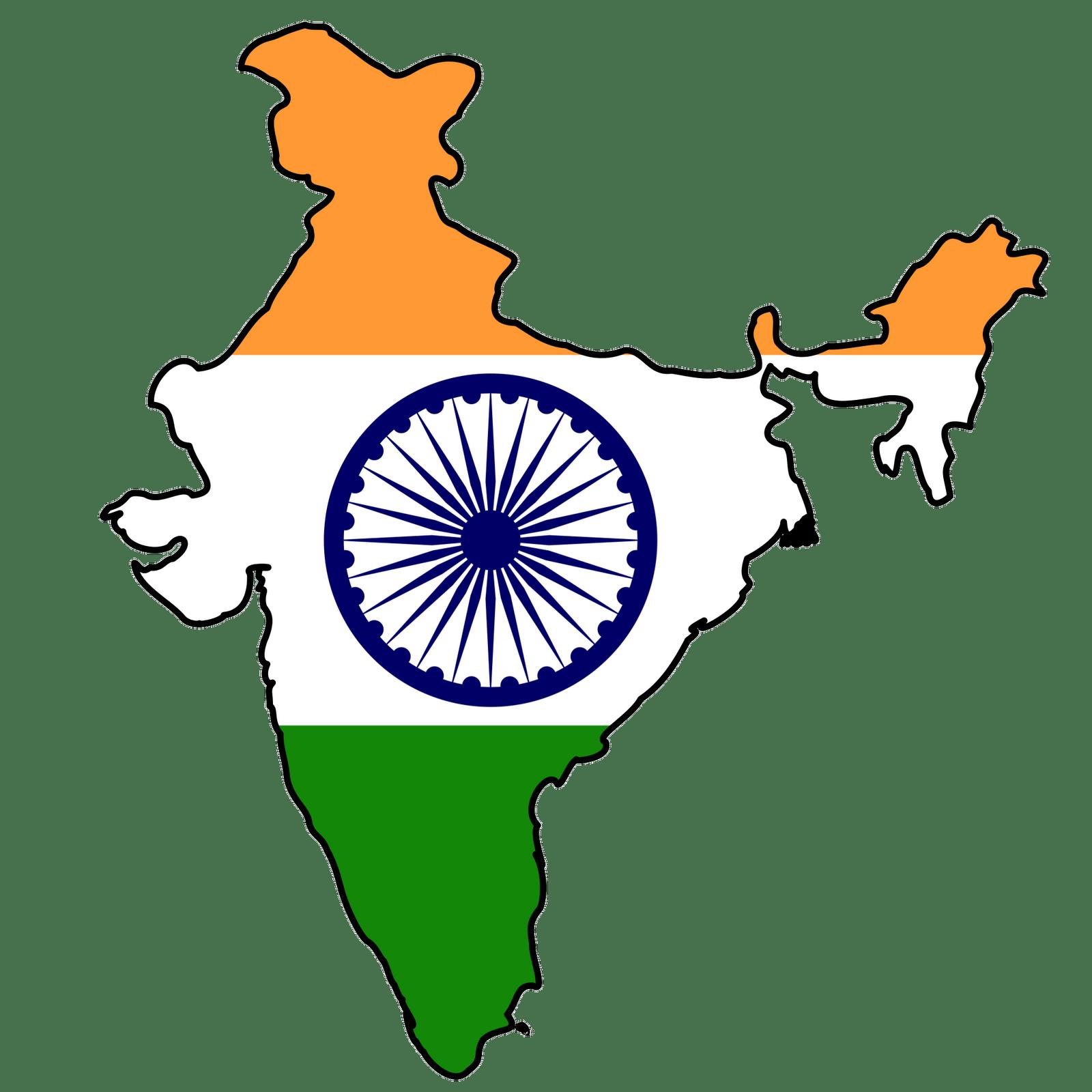 कोरोनाबाट भारतमा एकैदिन २ हजार बढीको मृत्यु