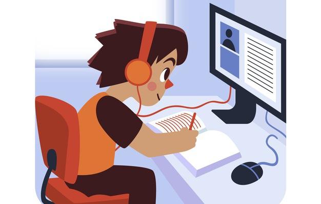 लकडाउनमा अनलाईन मिडियाका पाठक बढे, विश्वसनीयतमा भने प्रश्न