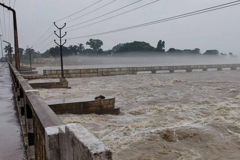 प्रदेश सरकार विपद् विरुद्ध तयारी अवस्थामा