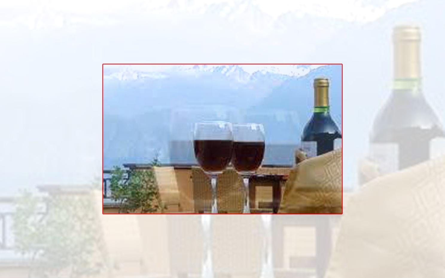 वाइन उद्योगहरू धरासायी